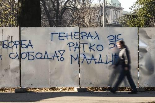 ratko mladić grafiti