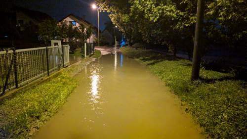 Derviši, Vrbas, poplave bosna, poplave bih