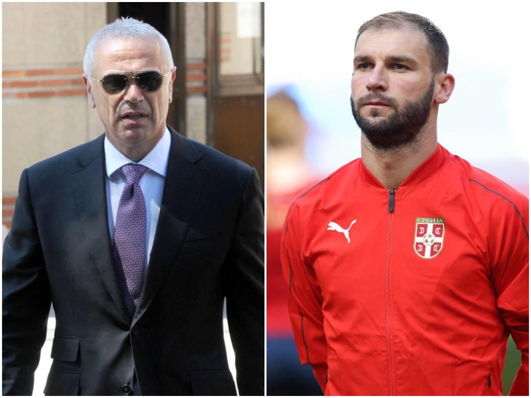 branislav ivanović zvezdan terzić