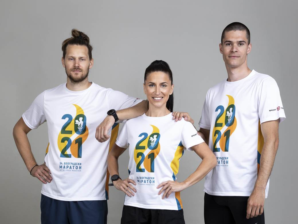 sport vision maraton naslovna