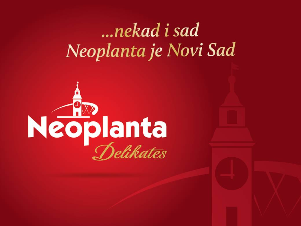 baner neoplanta Mondo1040x780