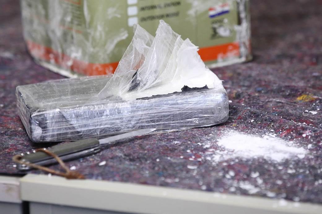 policija-kokain (5)