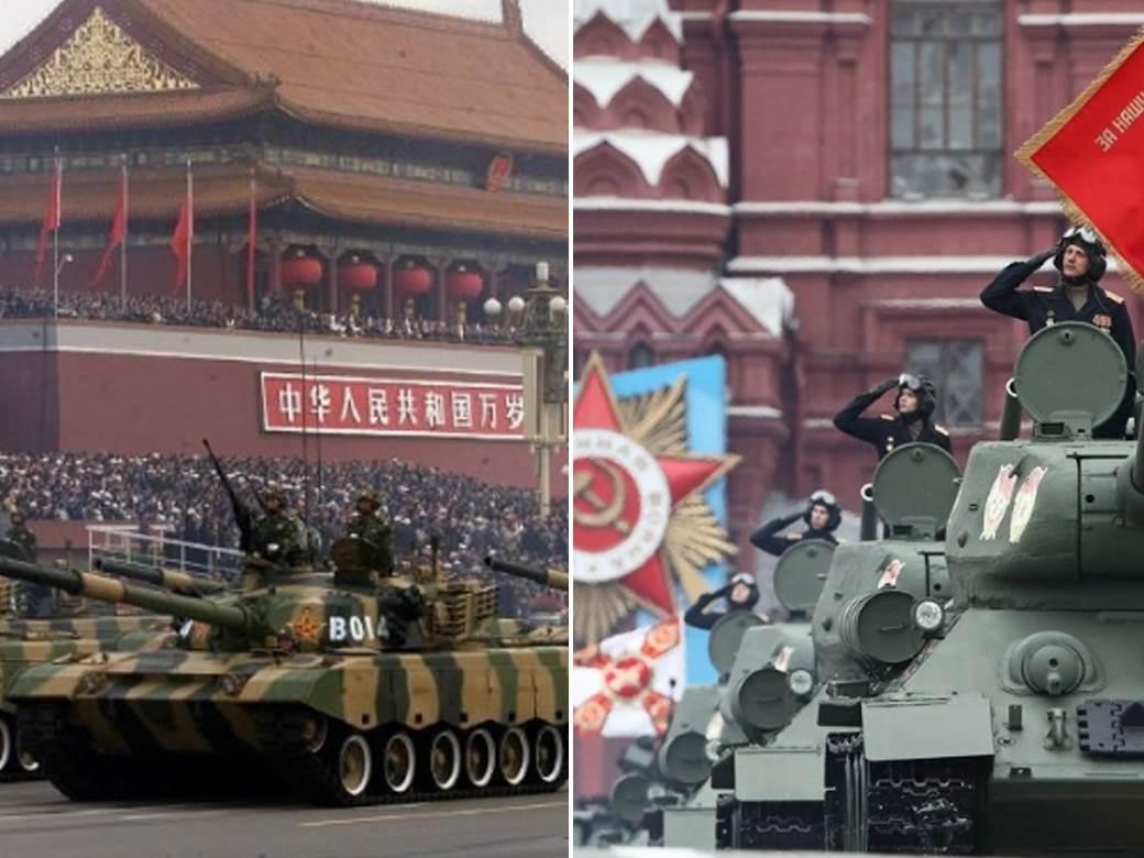 rusija,-kina,-vojske