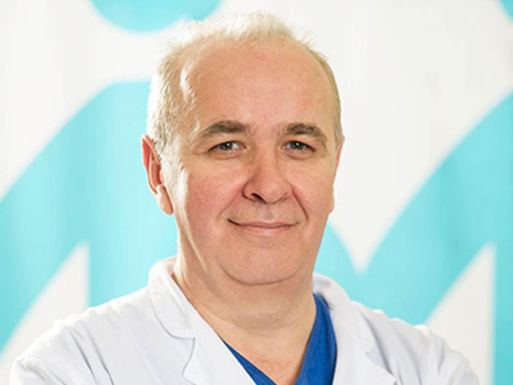 profesor-doktor-goran-radjen