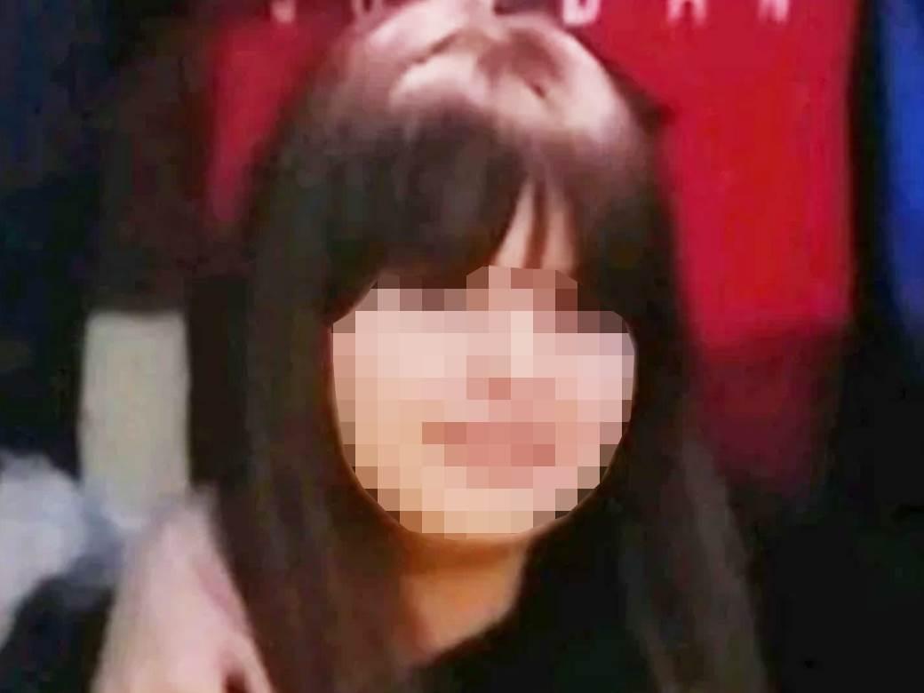 devojka nestala u kikindi