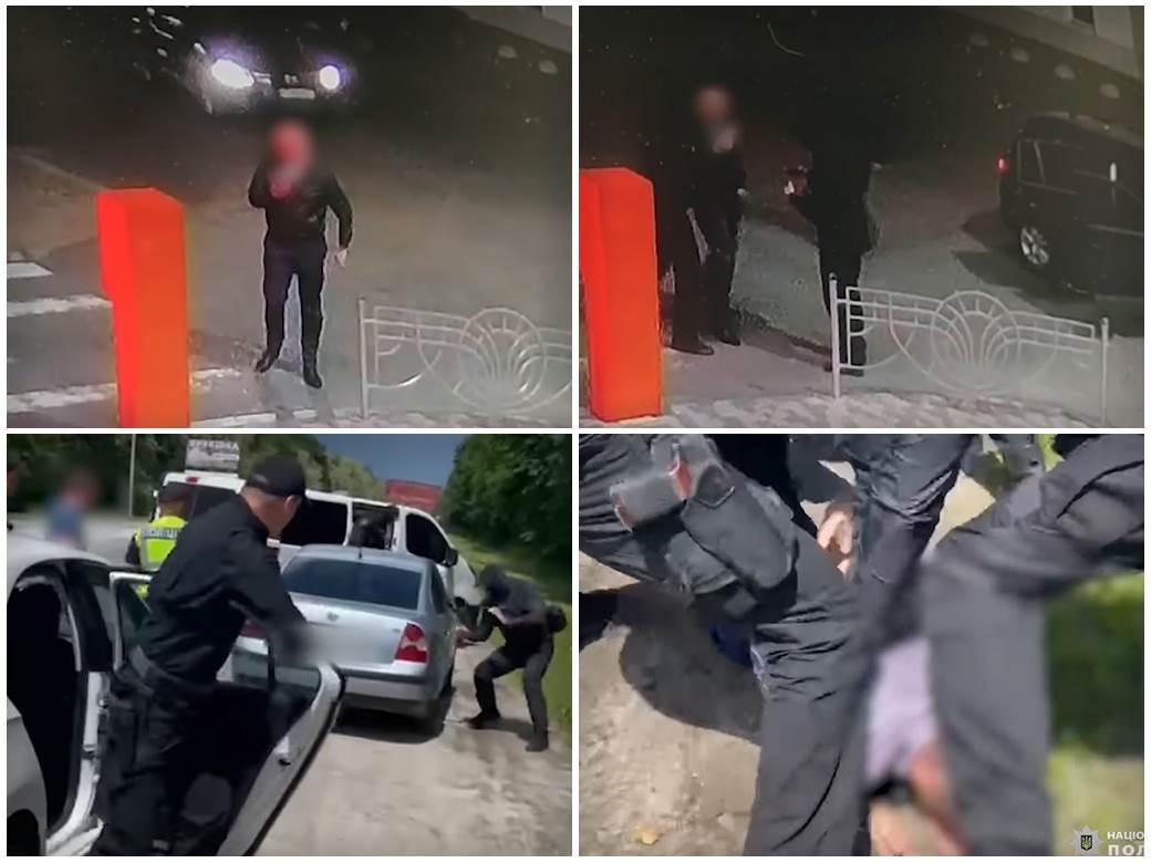 policija,-hapšenje,-ukrajina