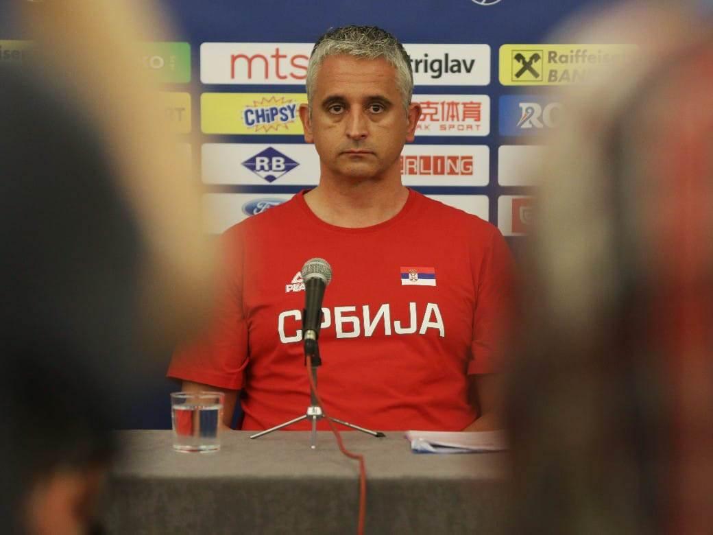 boban marjanović košarkaši srbije konferencija