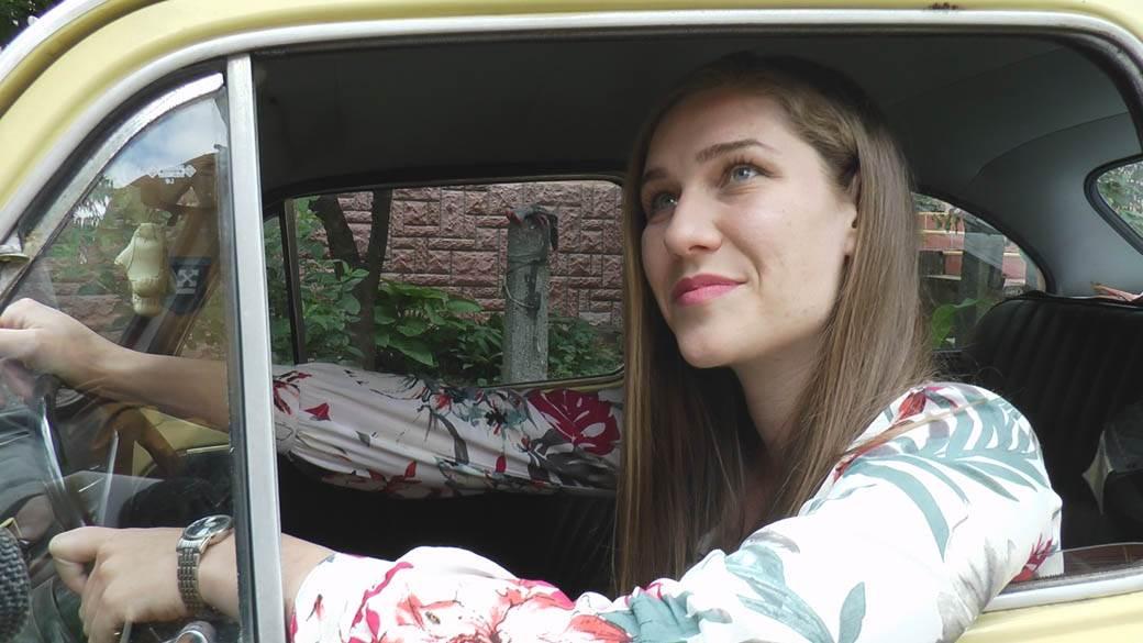 emilija todorović žuti fića (6)
