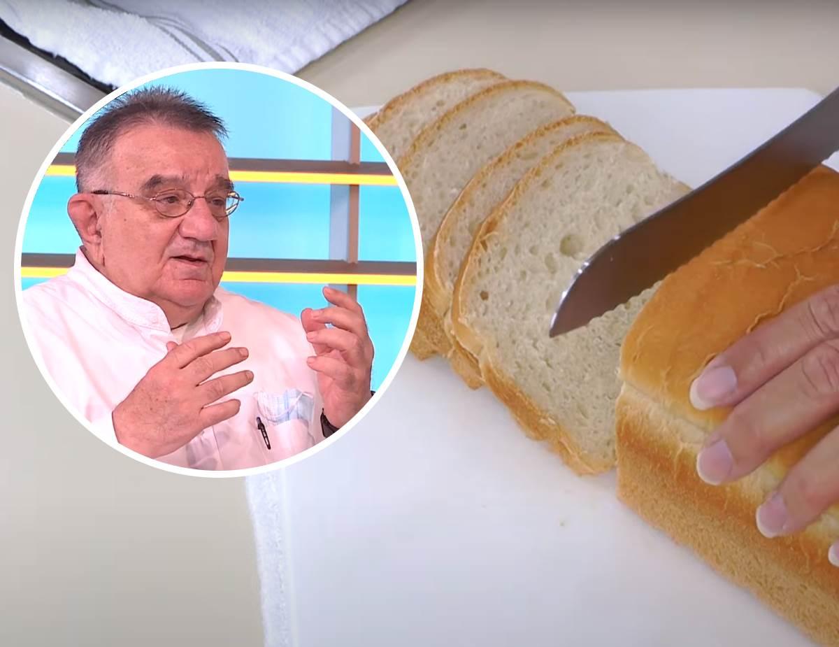 voja i hleb