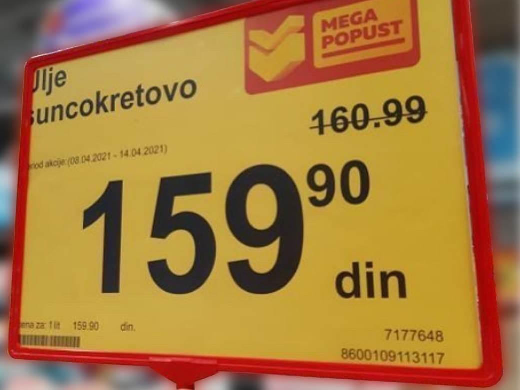 suncokretovo-ulje,-cena,-popust