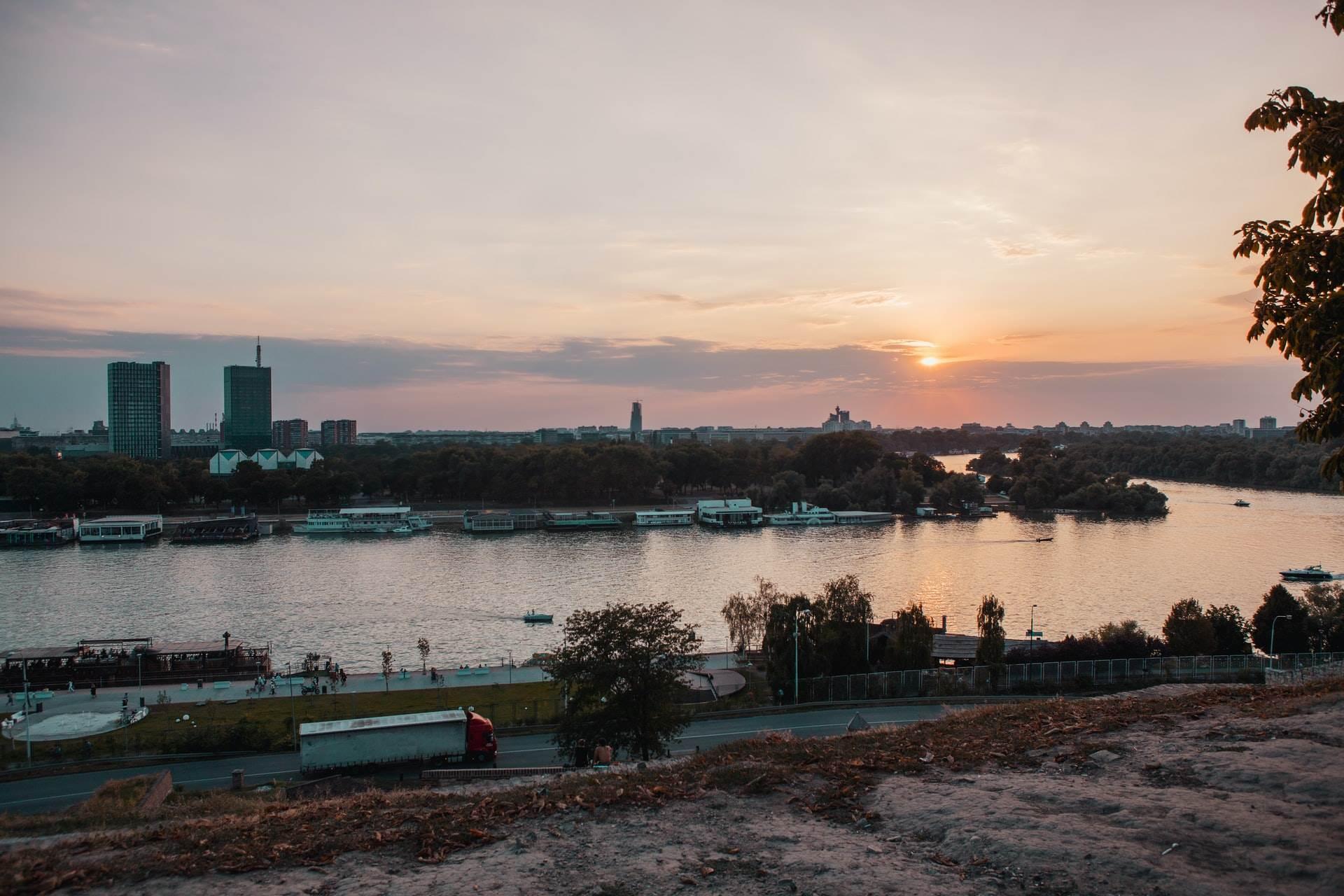 Beograd-Uticaj novog urbanistickog plana na povećanje broja stranih investicija