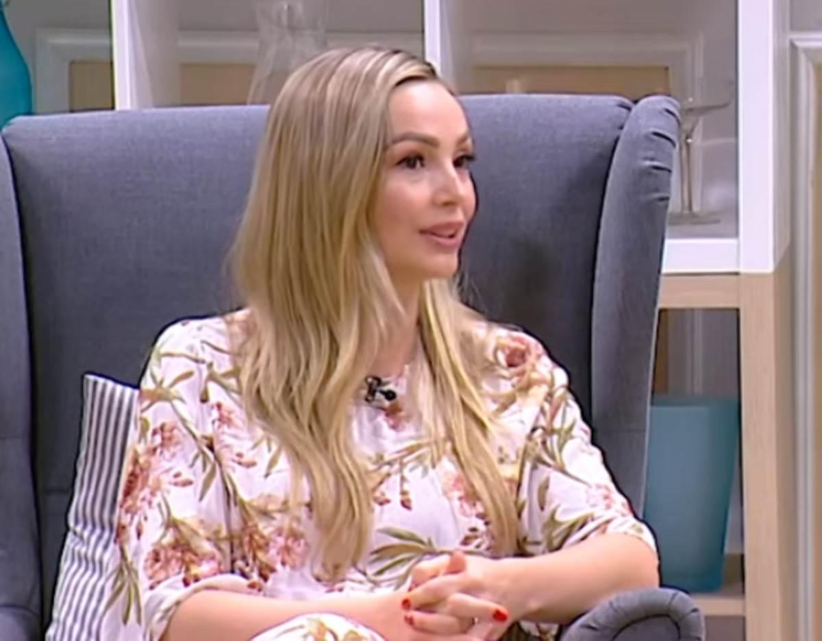 Jelena Gerbec