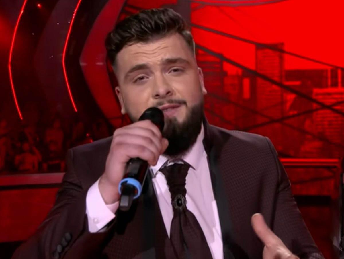 Sadik Hasanović
