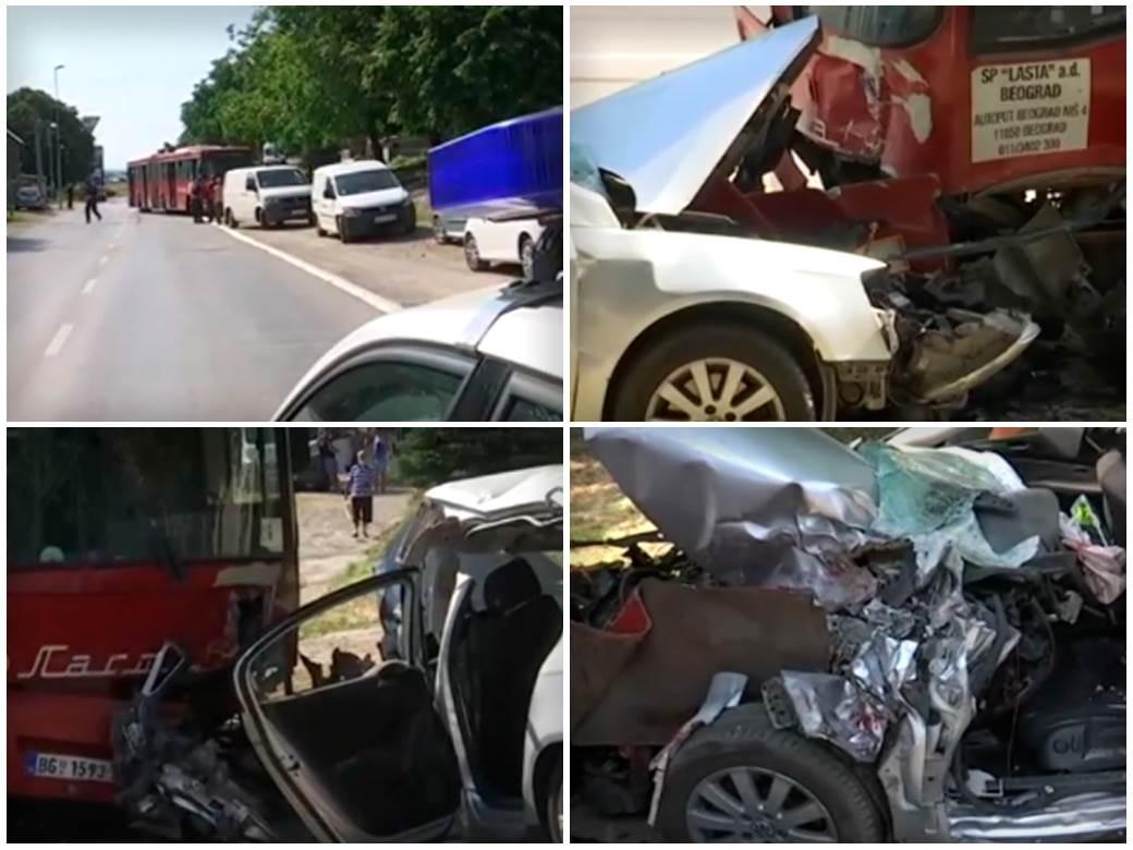 saobraćajna-nesreća.-smederevo,-autobus