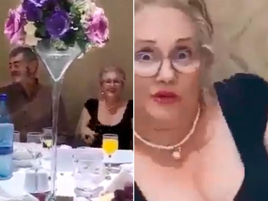 baka-igra-na-slavlju,-slavlje,-baka