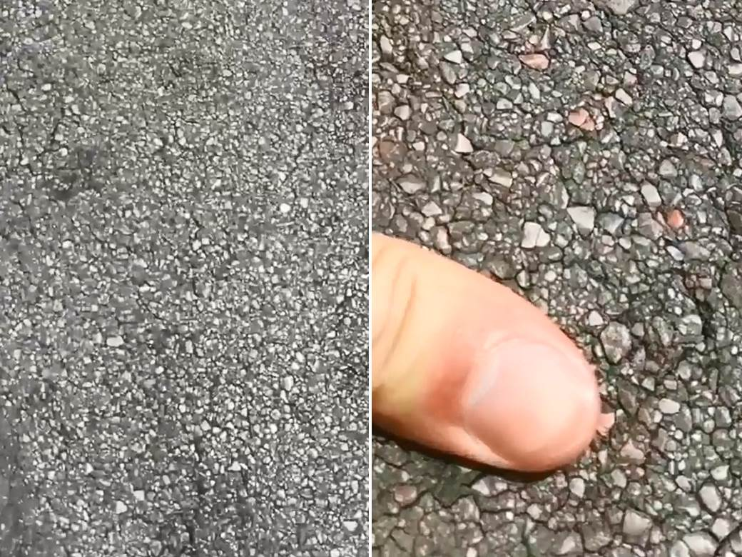asfalt,-velika-temperatura,