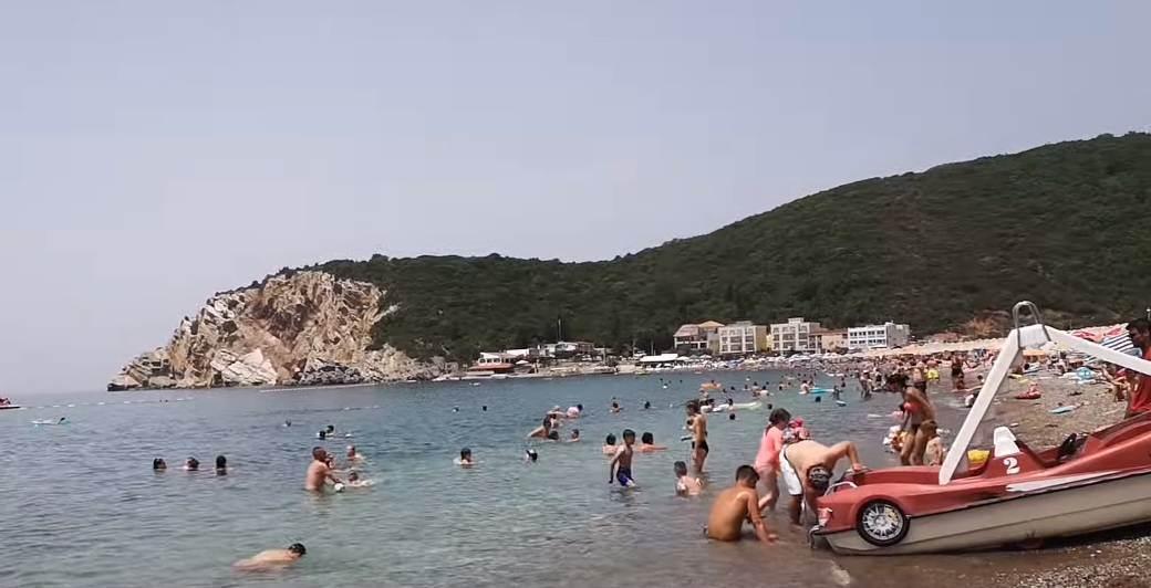 čanj_biserna_obala
