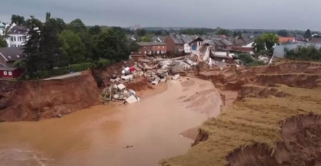 poplava_nemacka