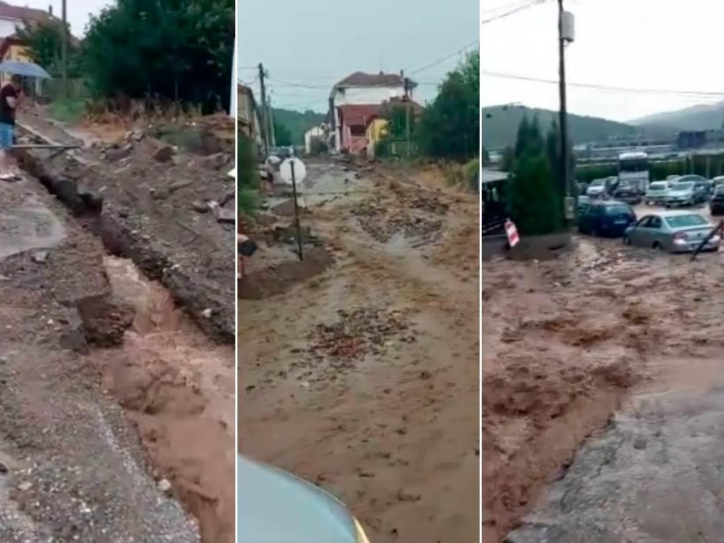 prokuplje poplava