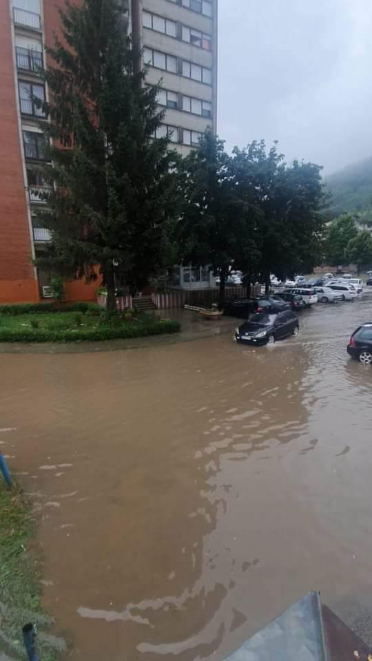 1626707531priboj-poplave-obilne-kise-fotorina2