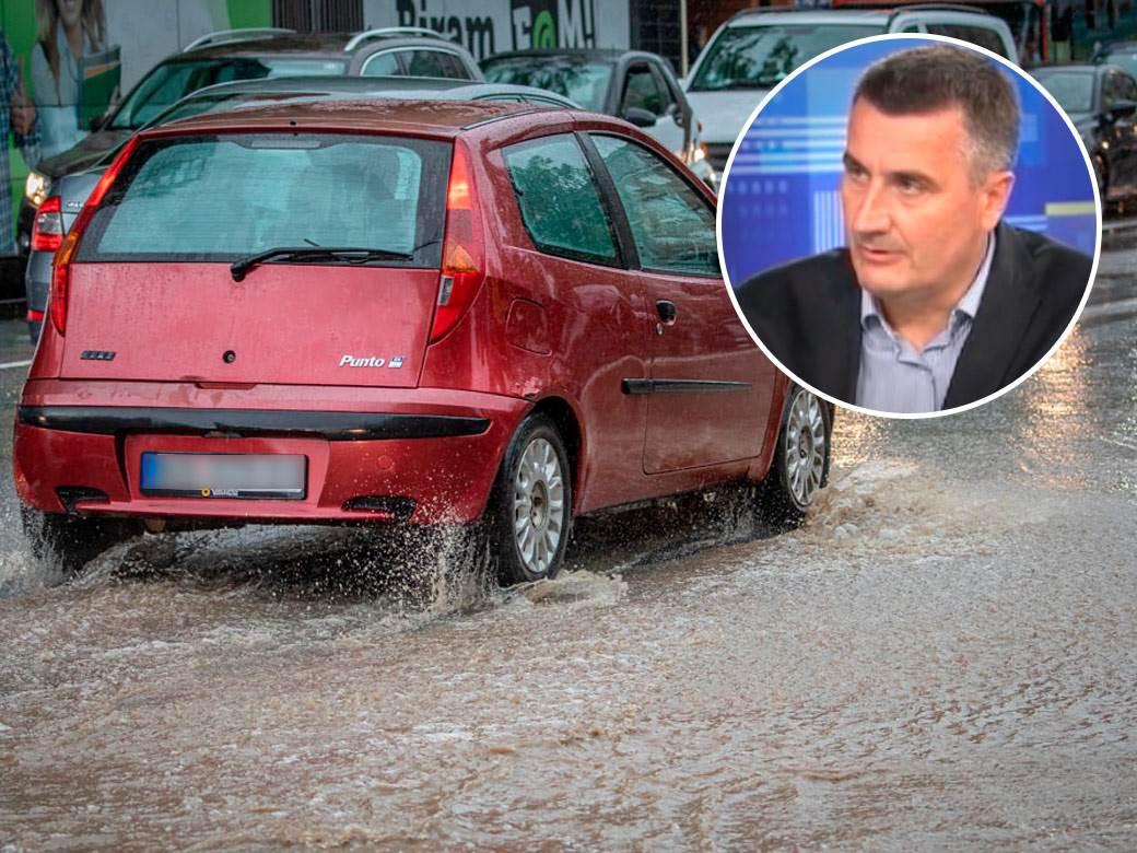 vladimir-milojević,-nevreme,-kiša