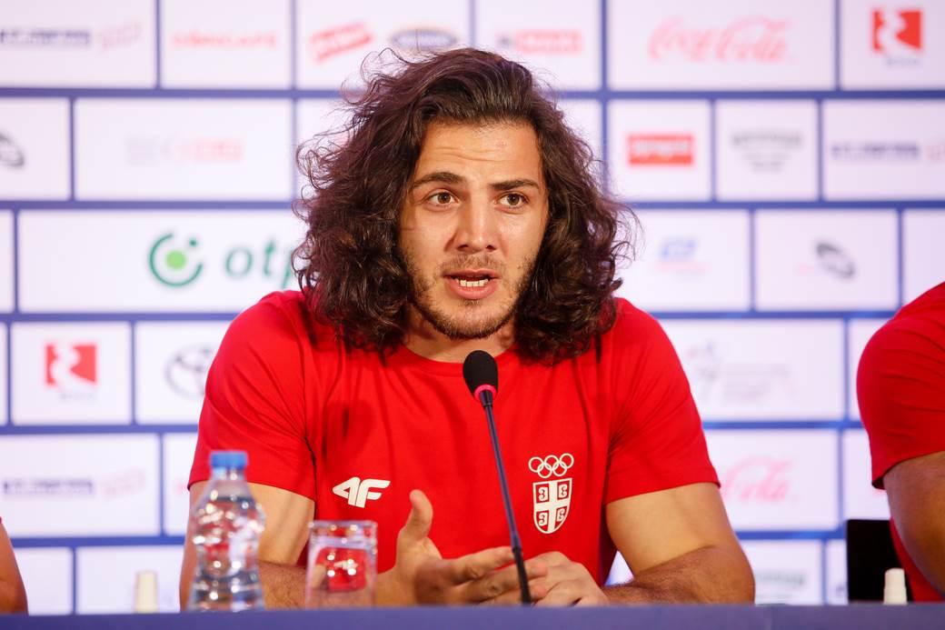 Zurab Datunašvili.