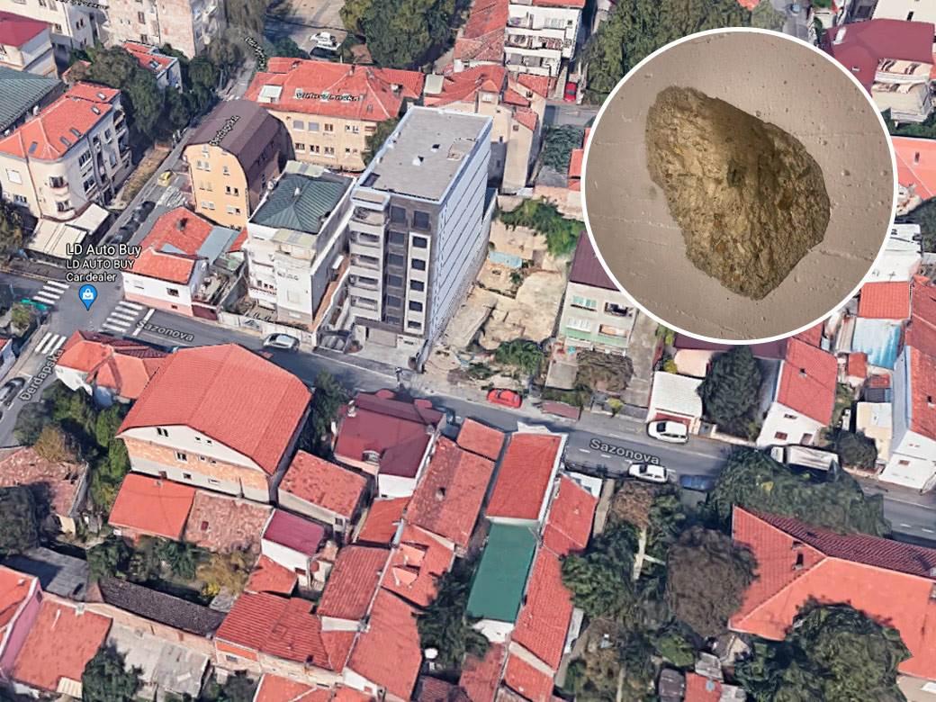 urušavanje-zgrade,-sezanova