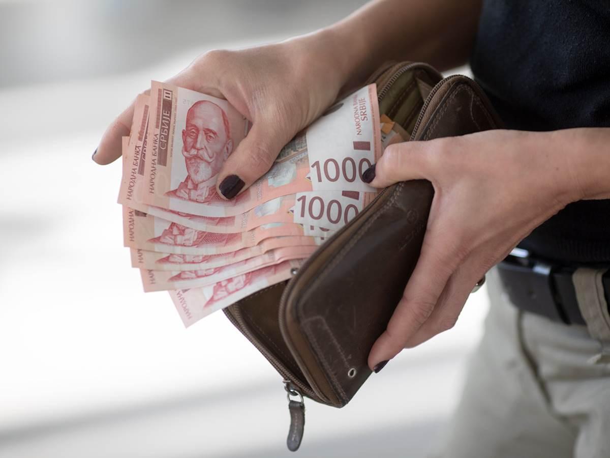 novac 1200