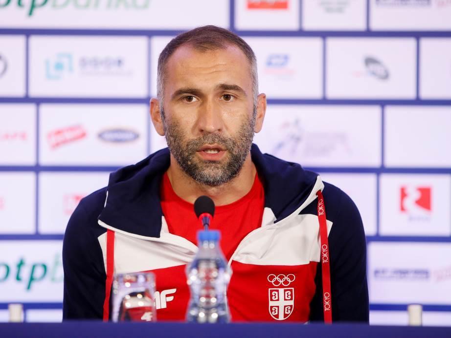 Marko Jevtović