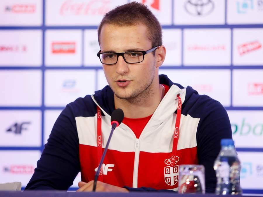 Dimitrije Levajac