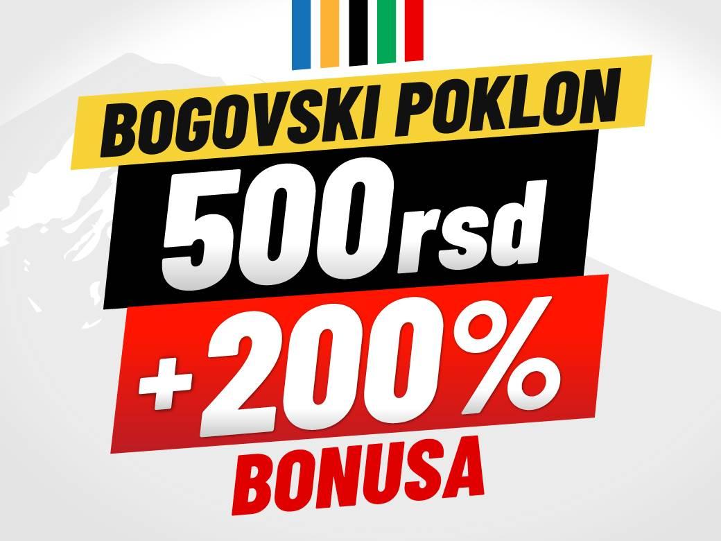 500-rsd+200-bonusa--baneri-1040x780(1)