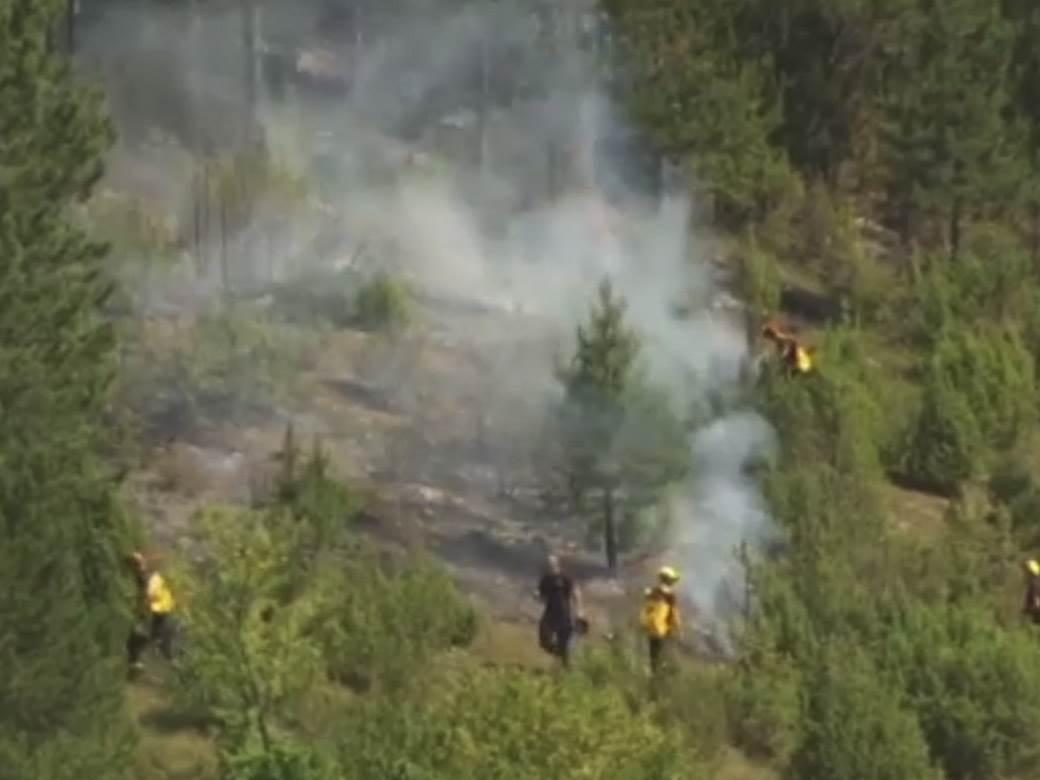 požar u Murtenici(3)
