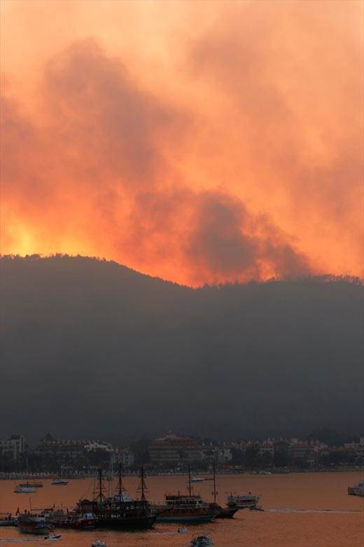 požar turska marmaris  (3)