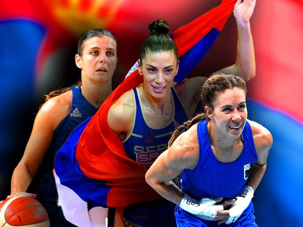 olimpijada najava