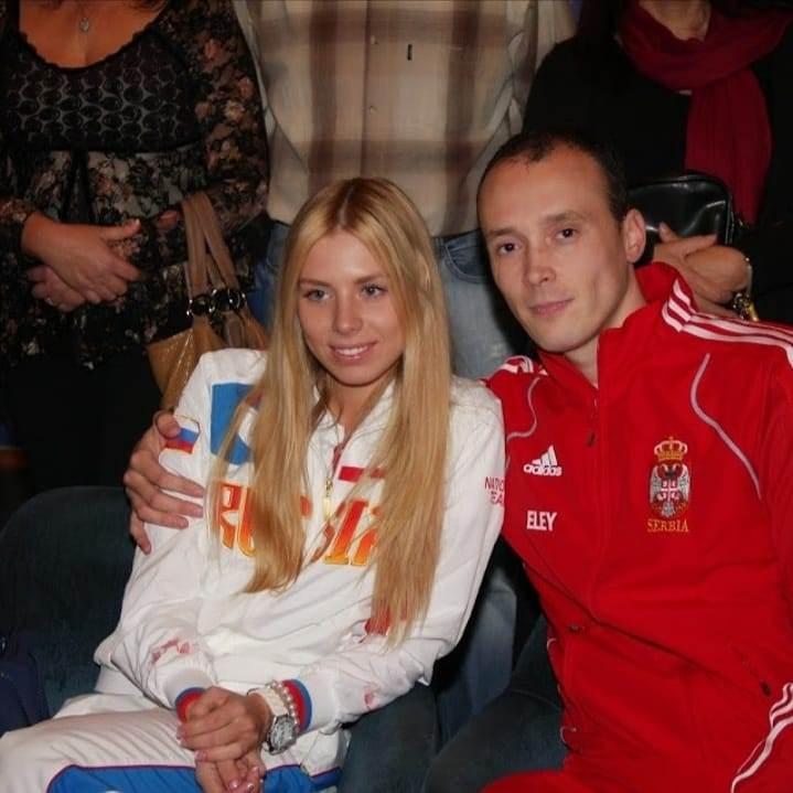 Sebić Milenko, Alina Sebić (6)