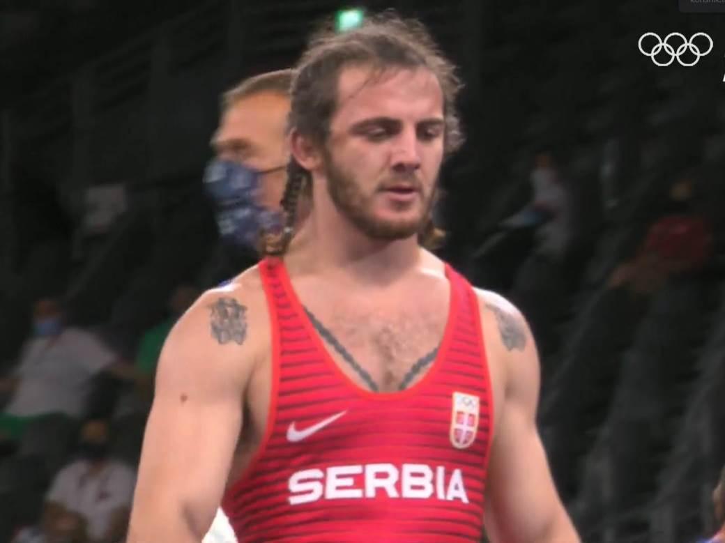 Zurabi Datunašvili