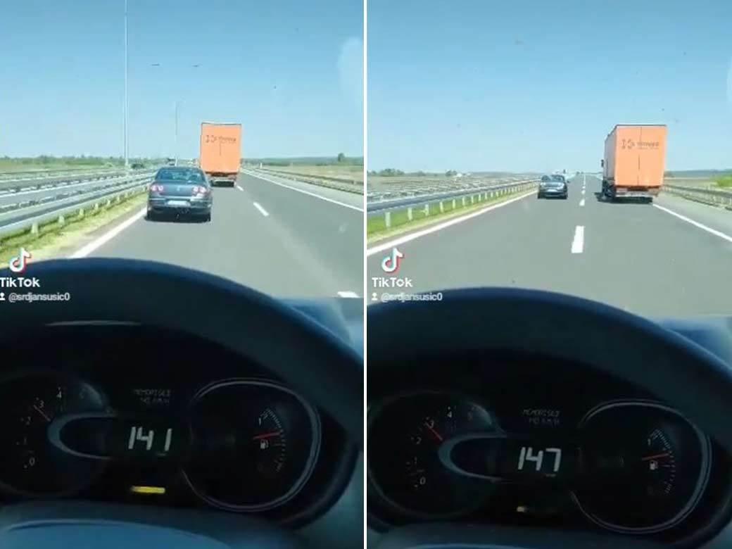 Brza-Vožnja