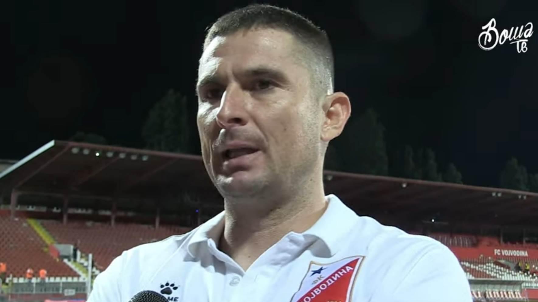 Slavoljub Đorđević