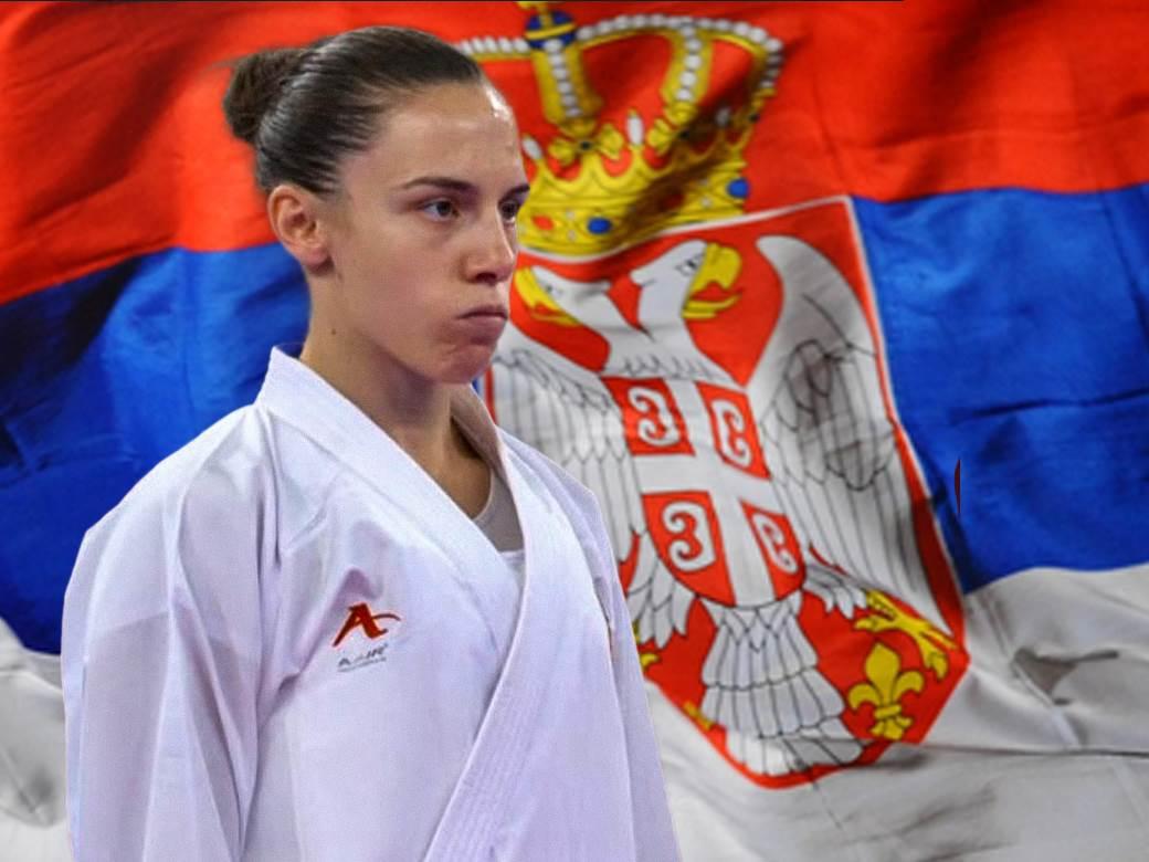 Jovana-Preković