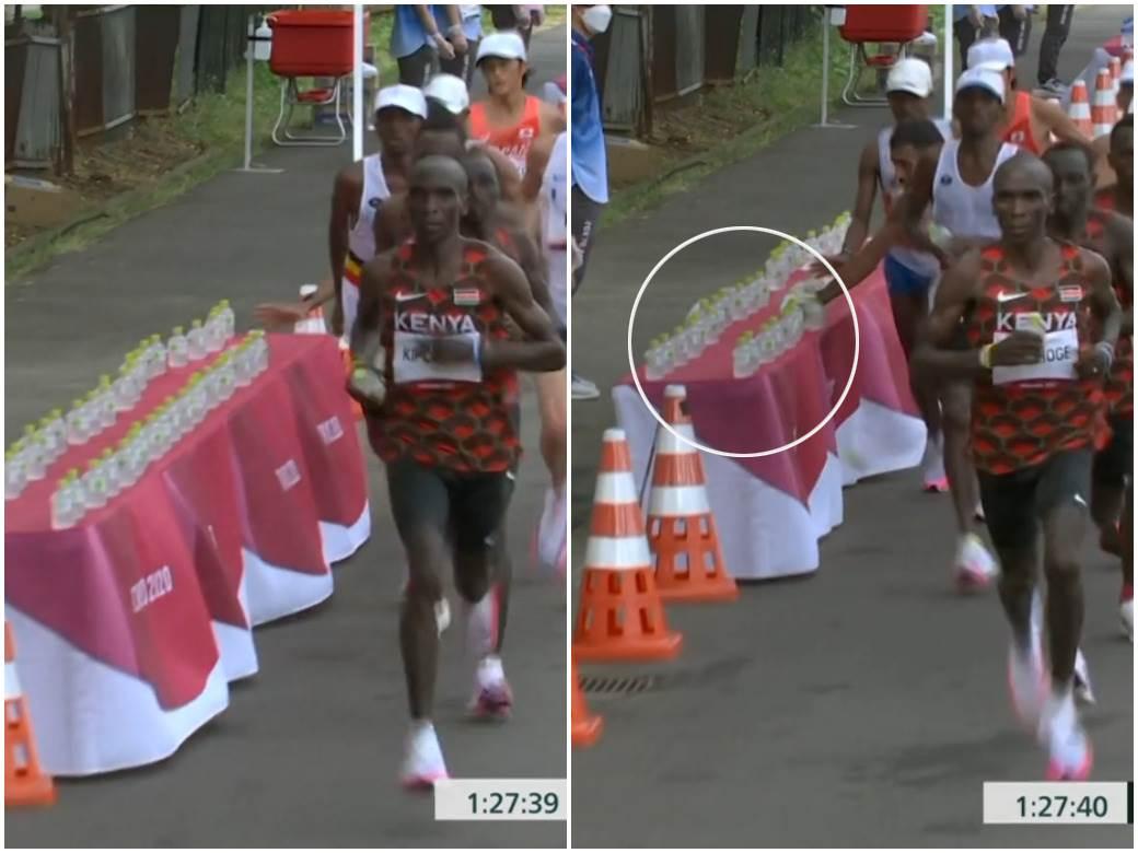 maratonac