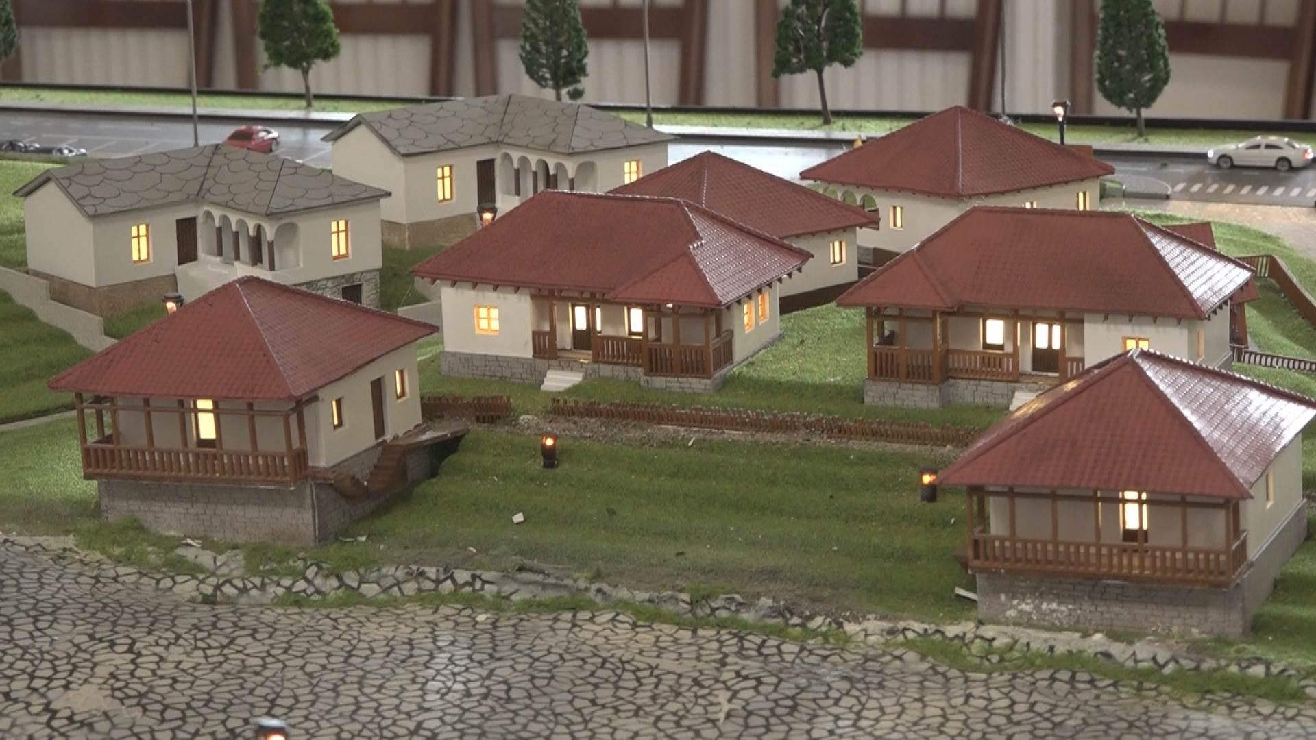 1628520459kosjeric-tradicionalno-naselje-fotorina6