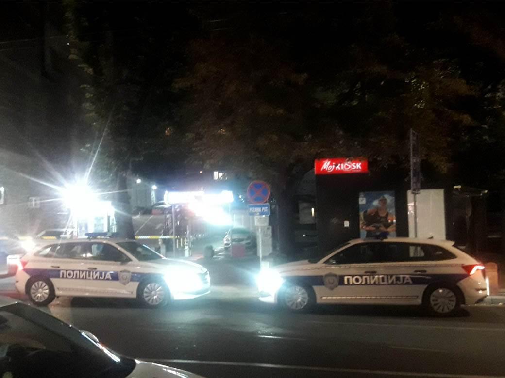 policija zgrada politike (1)