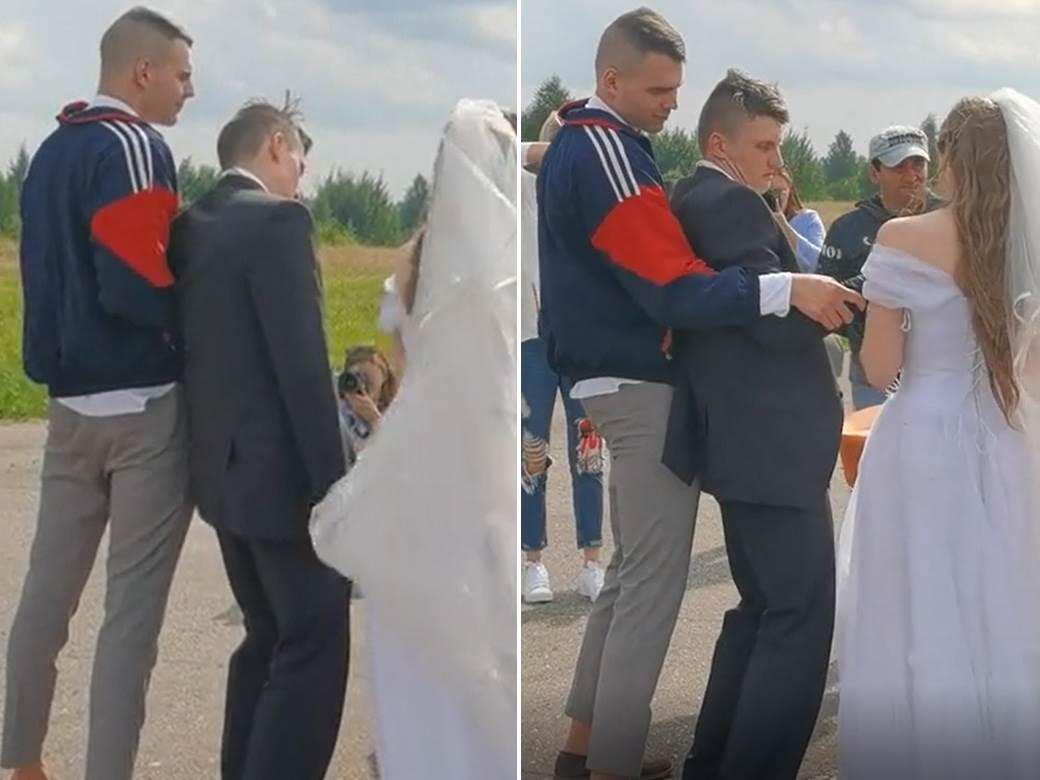svadba-pijan