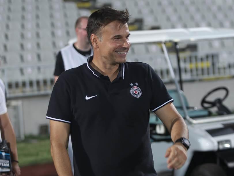 Aleksandar Stanojević