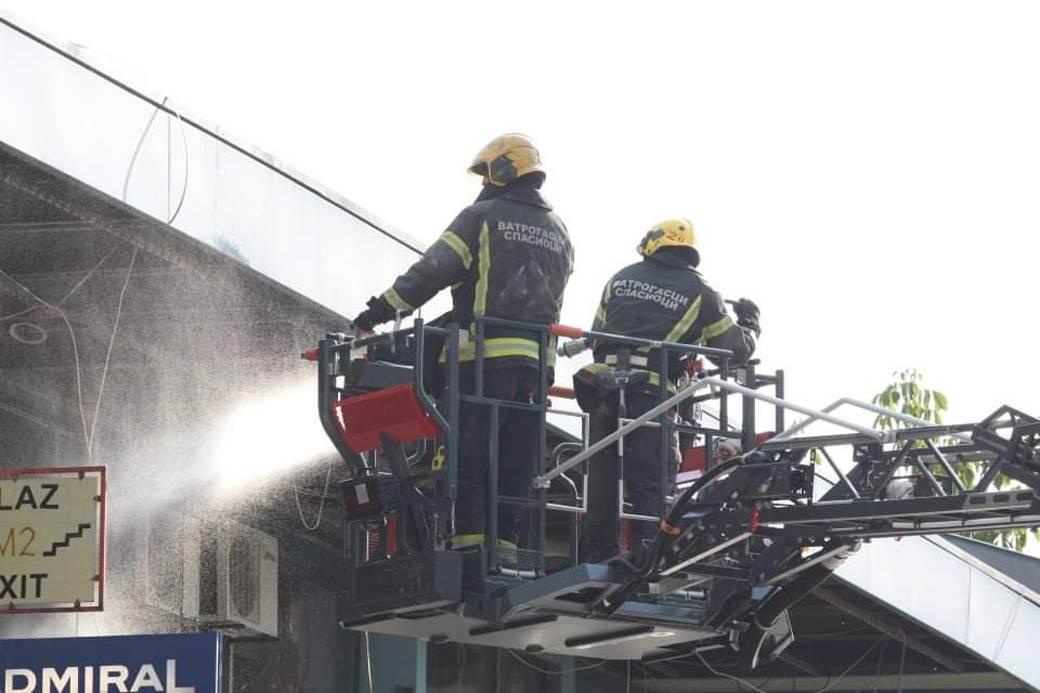 Požar (26)