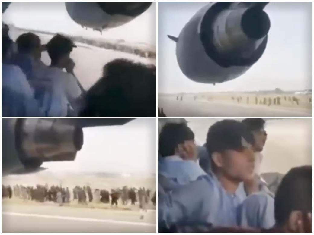 Avion-Avganistan-