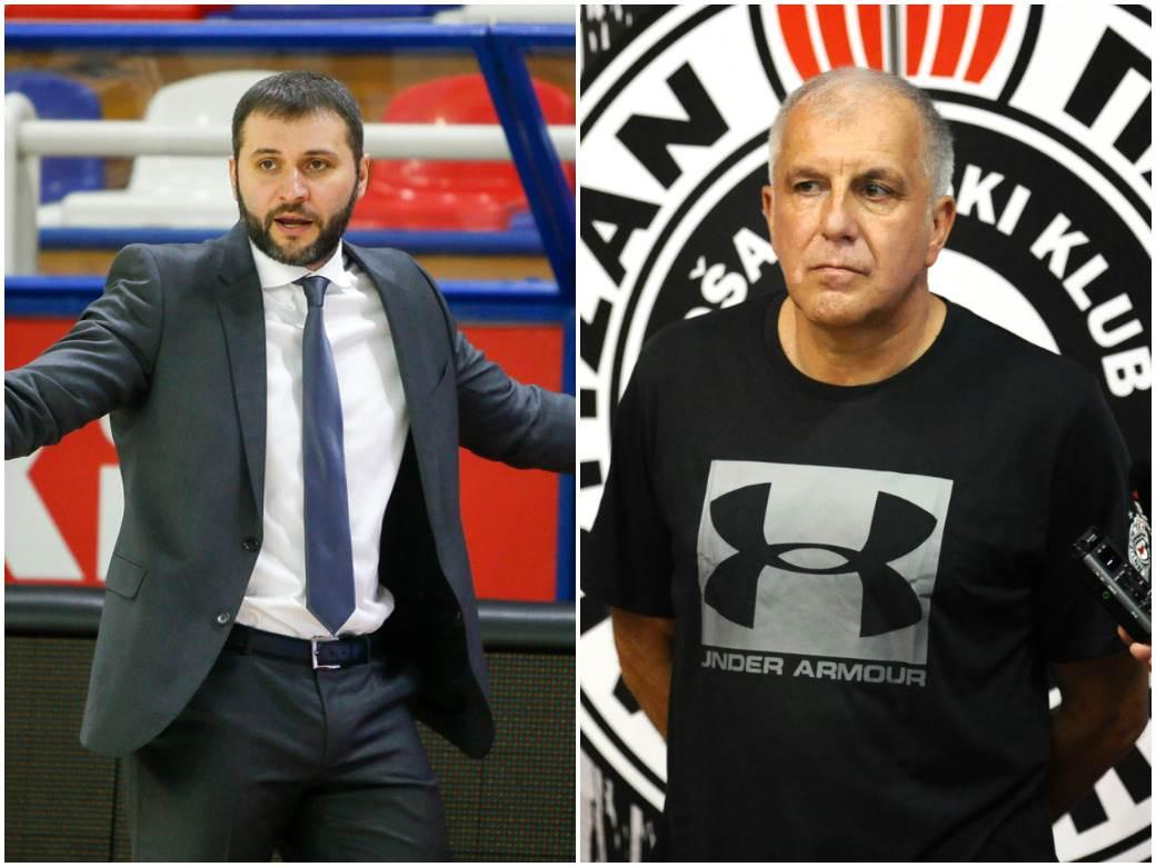 vladimir jovanović željko obradović