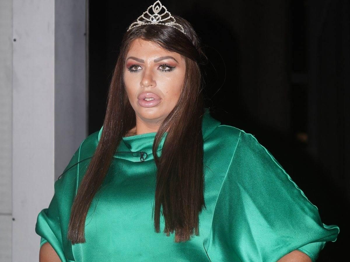 Miljani Kulić majka sakrila pare | Zabava | Zvezde i tračevi