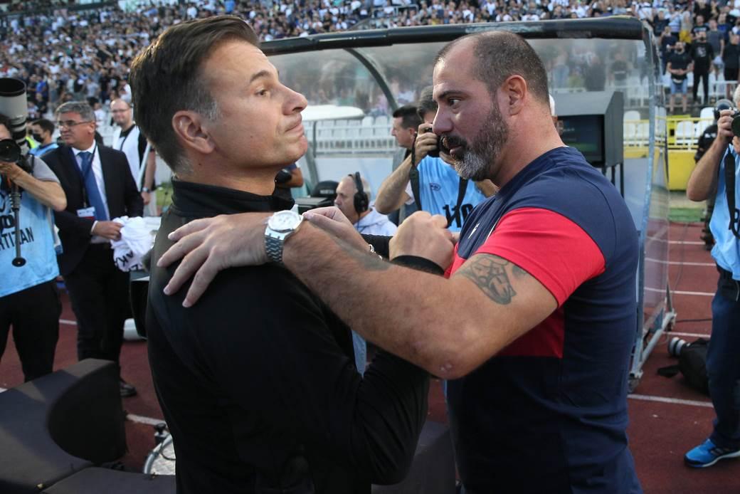 Derbi Partizan Zvezda (12)