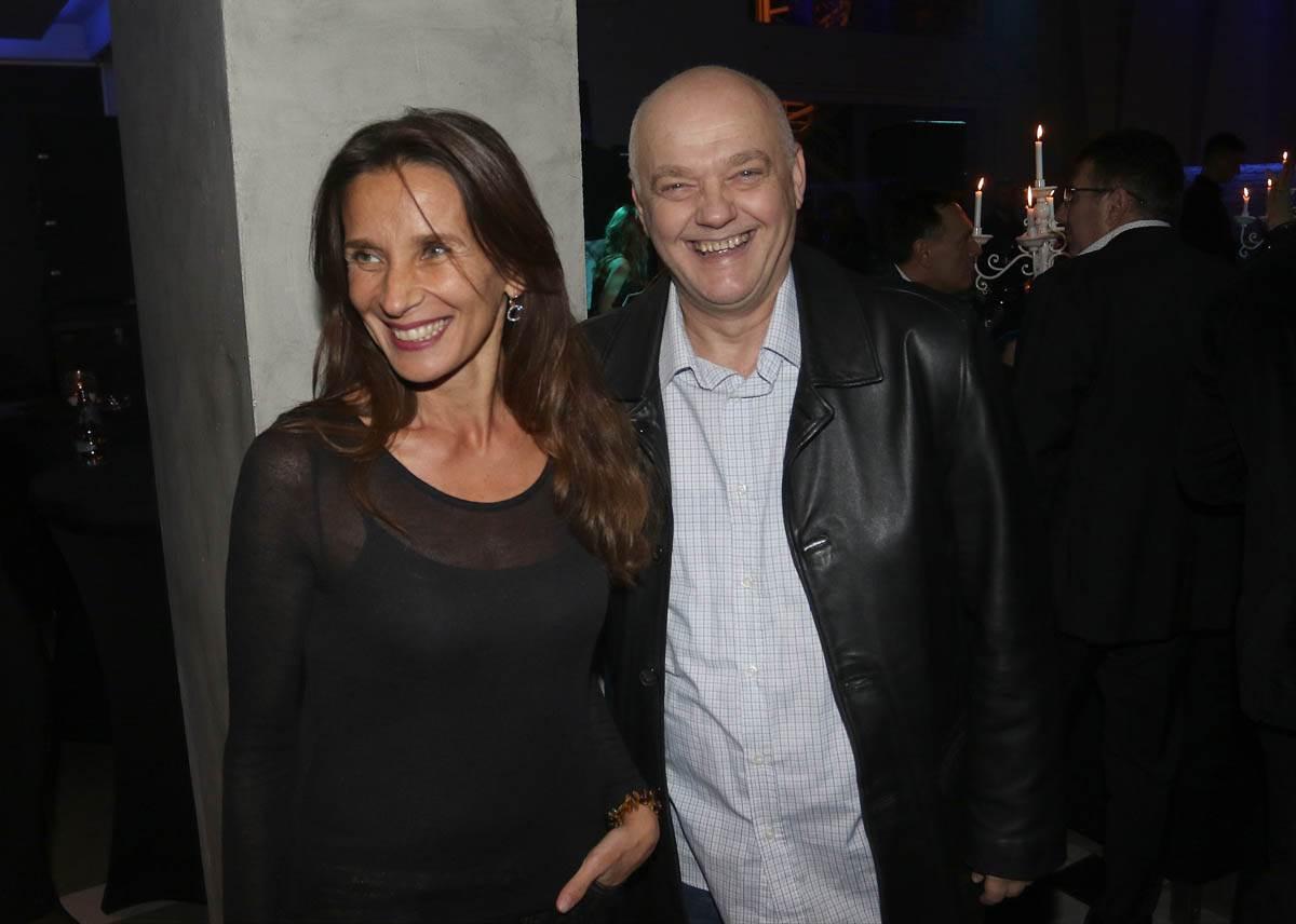 nenad-nenadović-ata-12